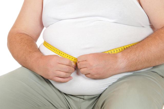 Chirurgie de l'obésité Les 5 méthodes les plus connues