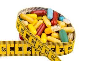 Médicaments favorisant la prise de poids