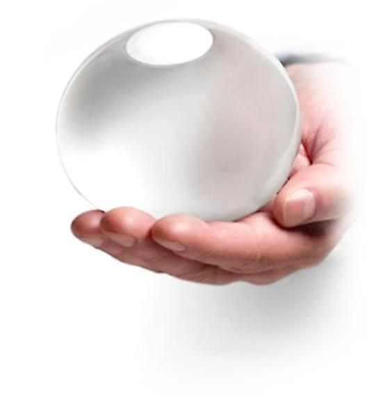 Les différents ballons gastriques: prix ballon Elipse ...